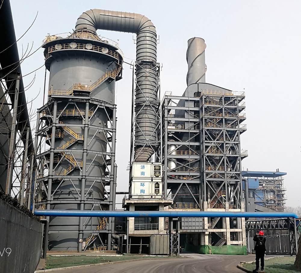 星原鋼鐵燒結脫硫、濕電、脫硝、控白01.jpg